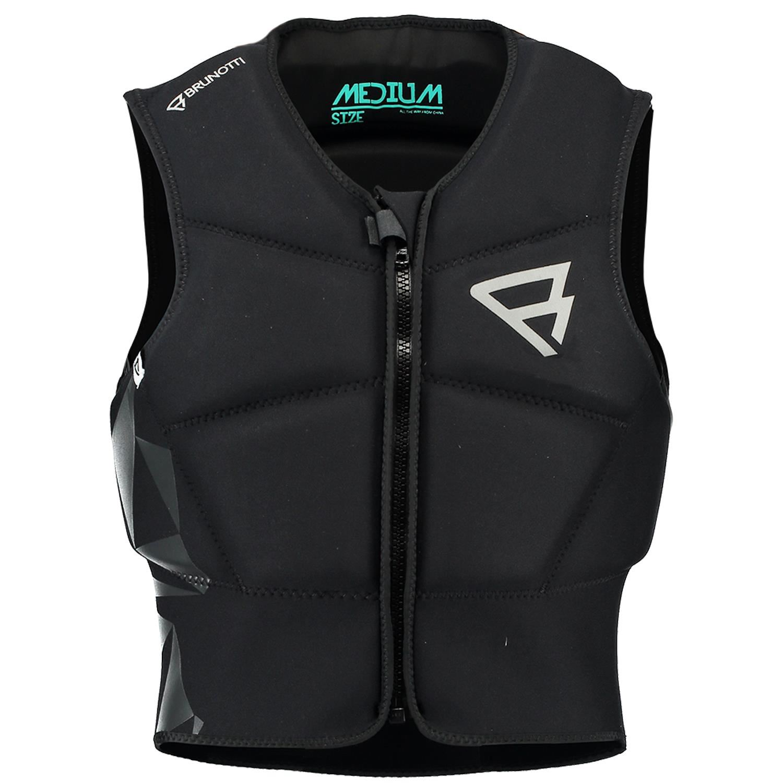 Brunotti Neo Impact Vest