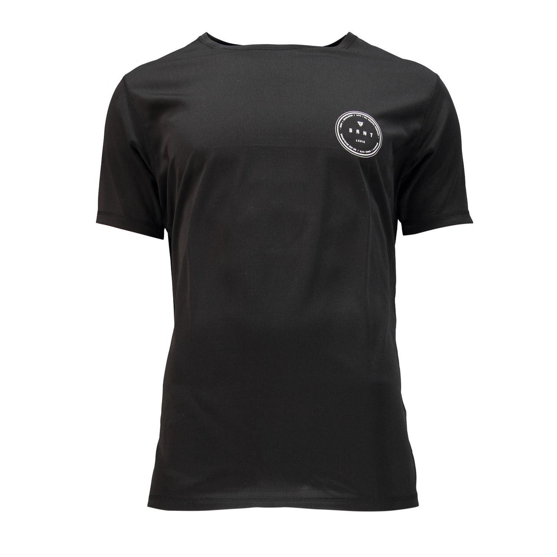 Brunotti Develop Quick Dry Shirt S/S Men Technical Shirt