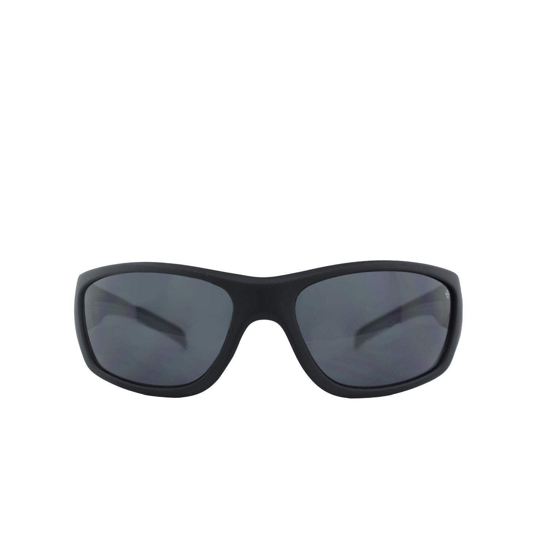 Brunotti Maroc 3 Men Eyewear