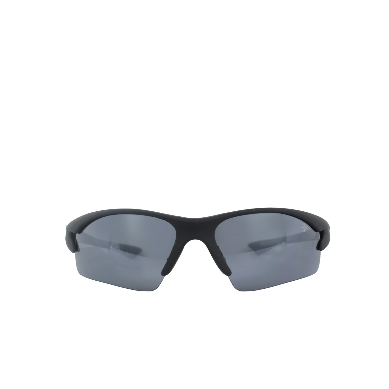 Brunotti The Gorge 6 Men Eyewear