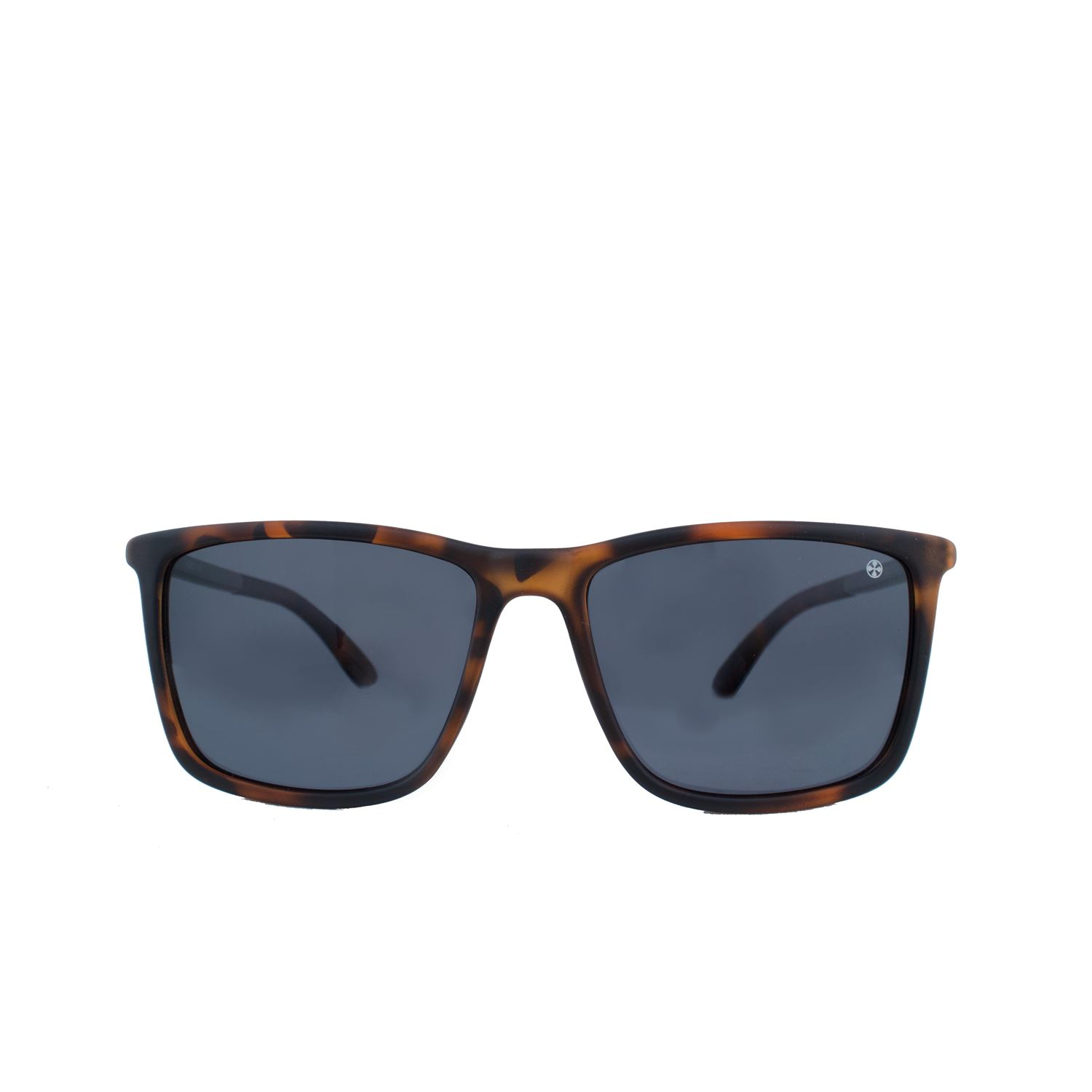 Brunotti Hadeo 1 Men Eyewear Brunotti Goedkoop