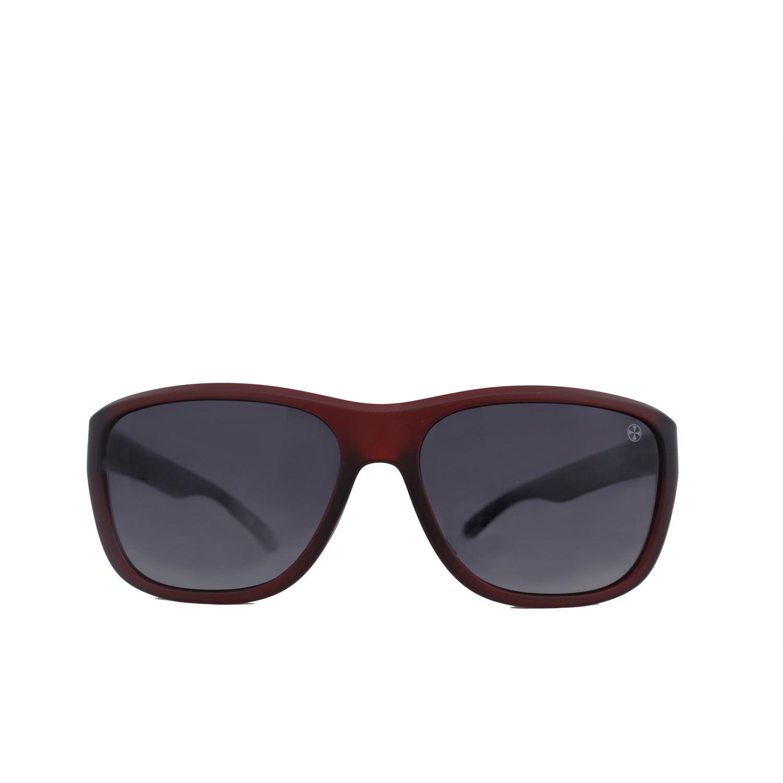 Brunotti Triumph 2 Men Eyewear