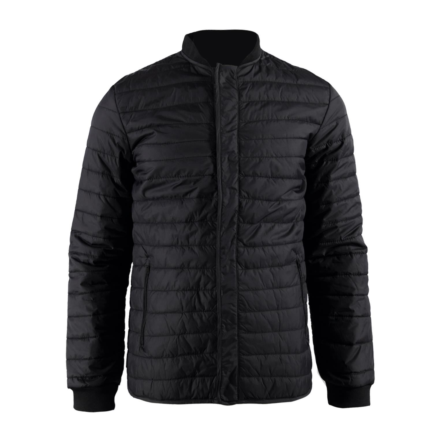 Brunotti Magoni Men Jacket