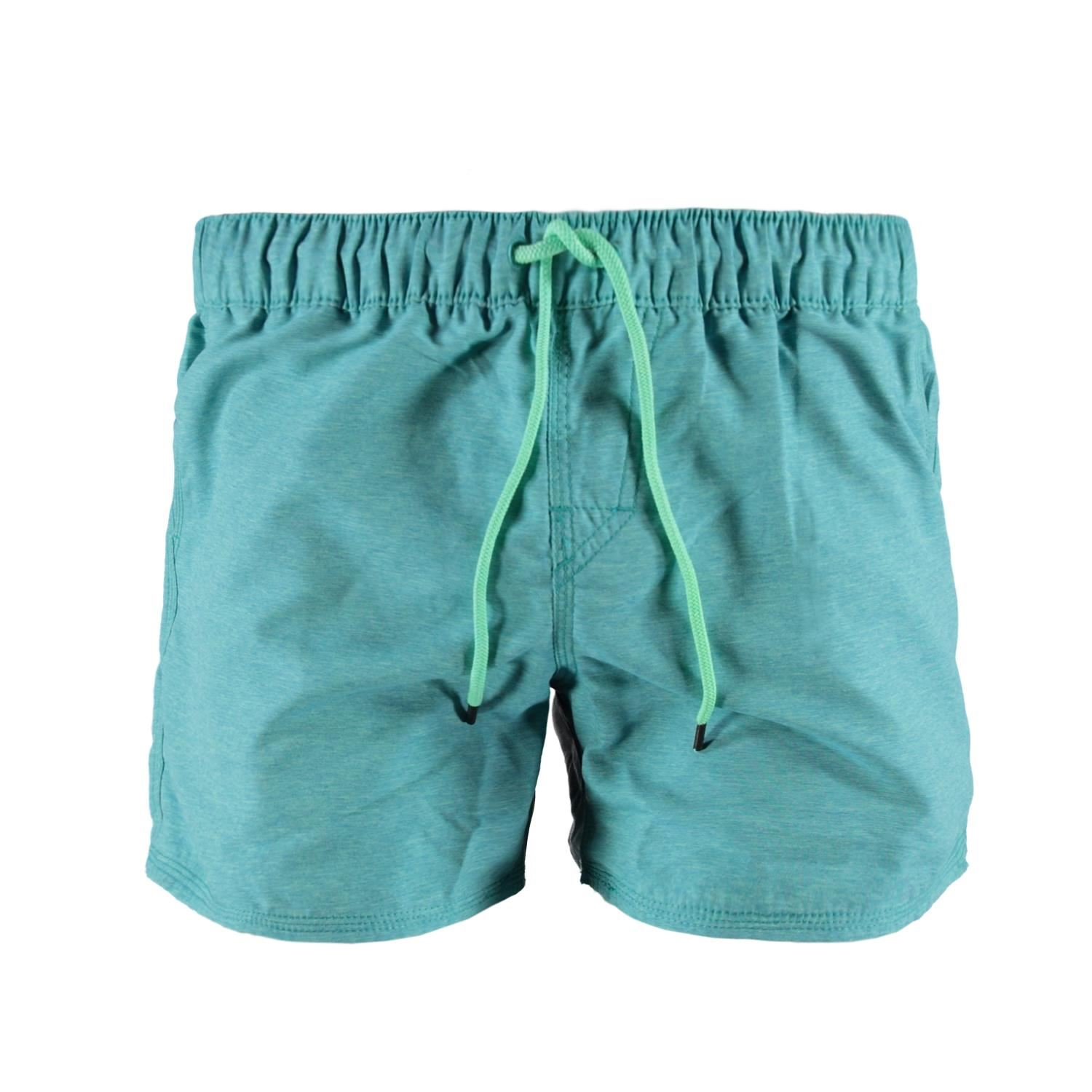 Brunotti Carbusto Men Short