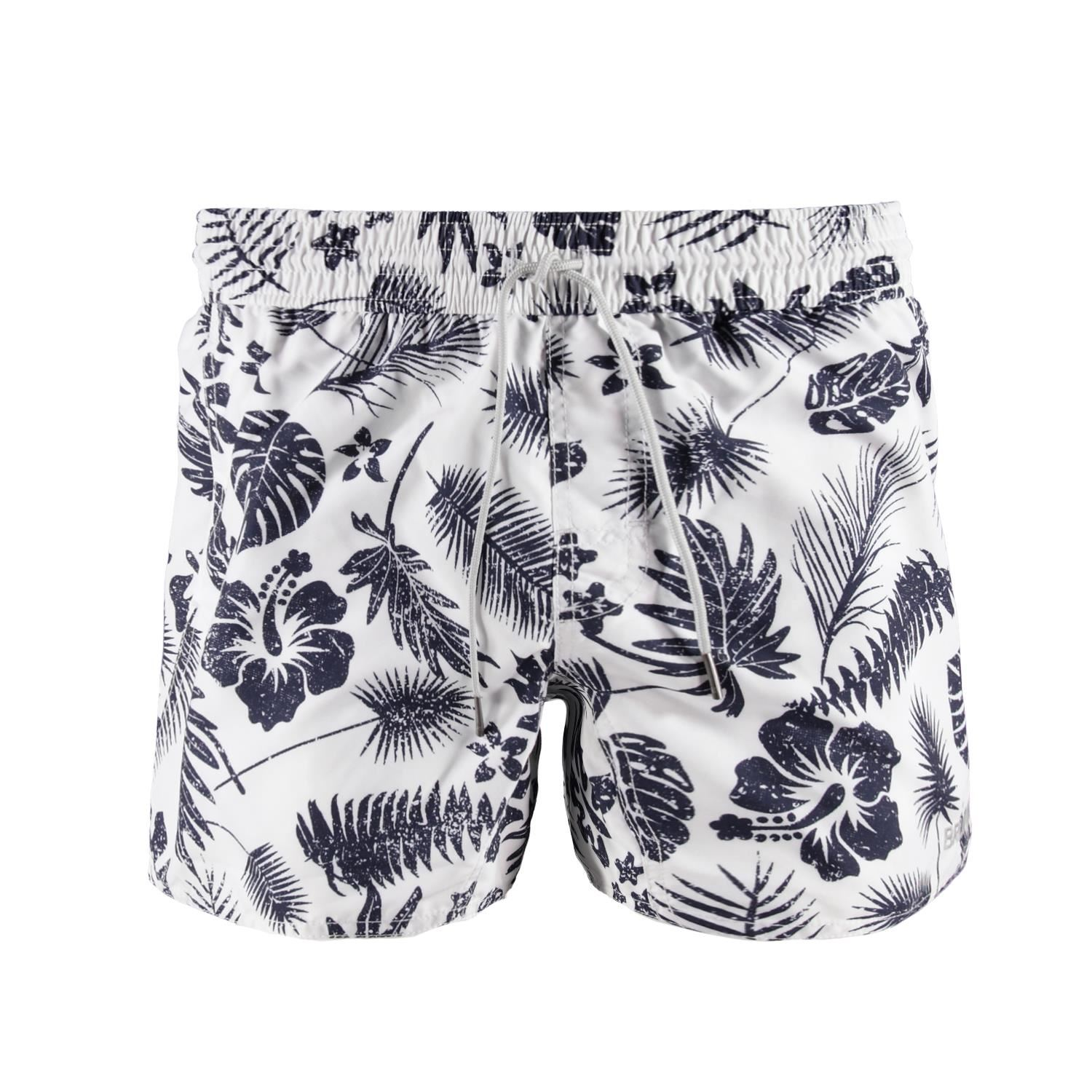 Brunotti Crunot Allover Men Short