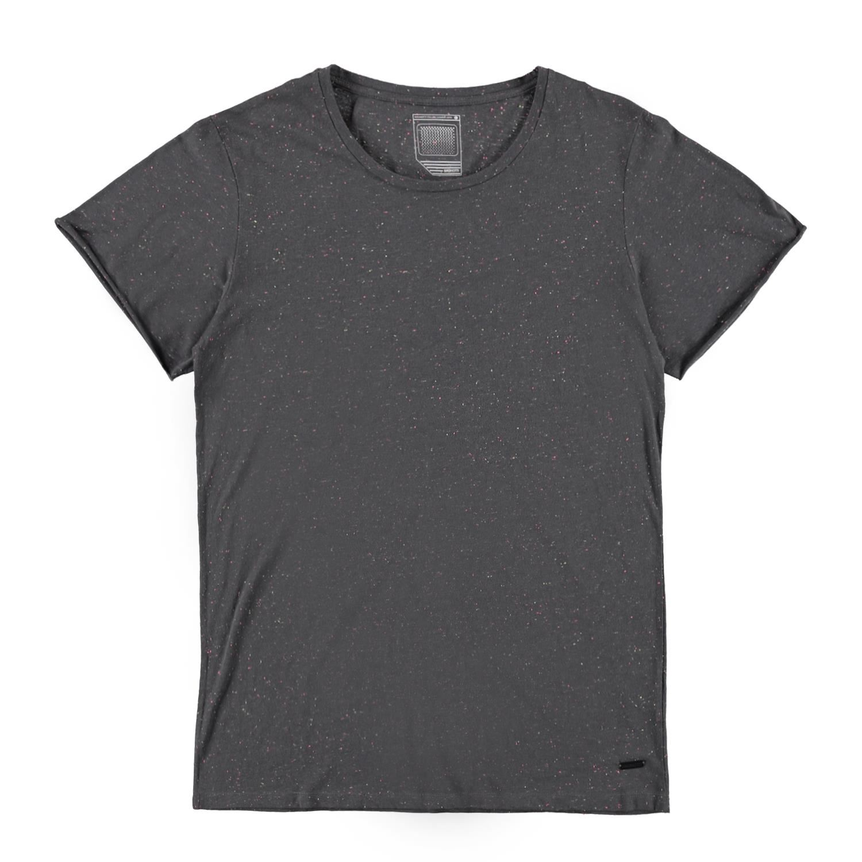 Brunotti Aleramo Men T-shirt