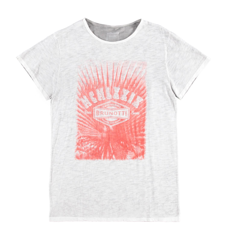 Brunotti Abetti Men T-shirt