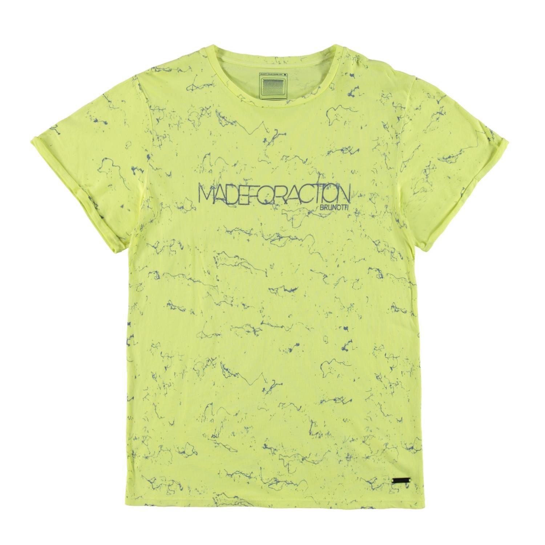 Brunotti Arcalli Men T-shirt