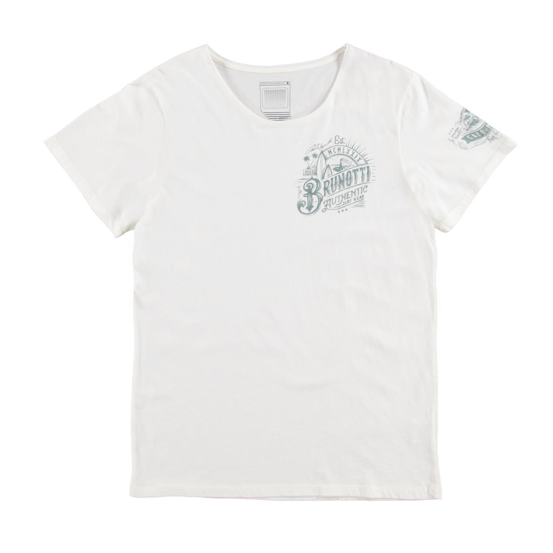 Brunotti Allioni Men T-shirt