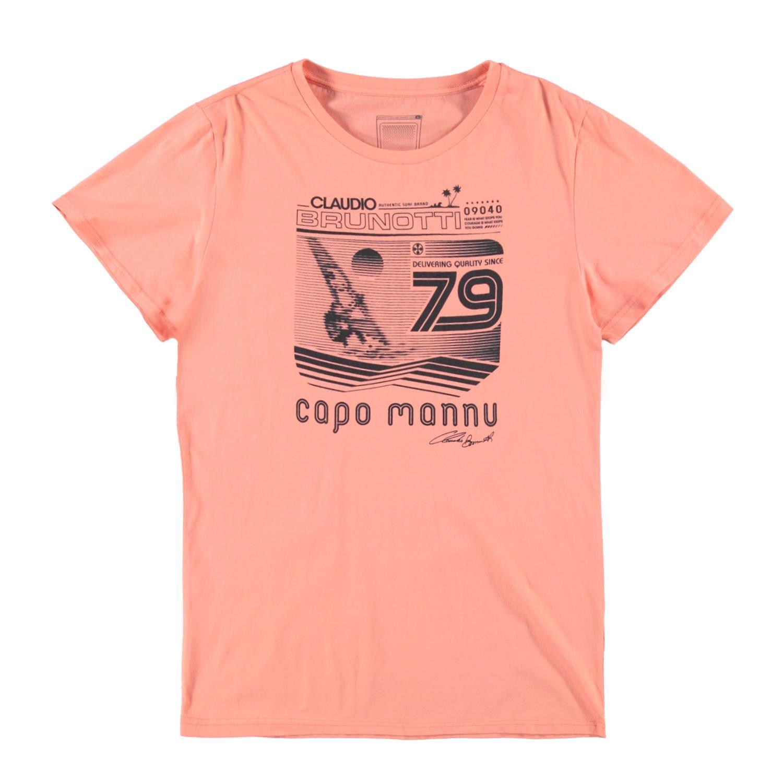 Brunotti Andante P-150 Men T-shirt
