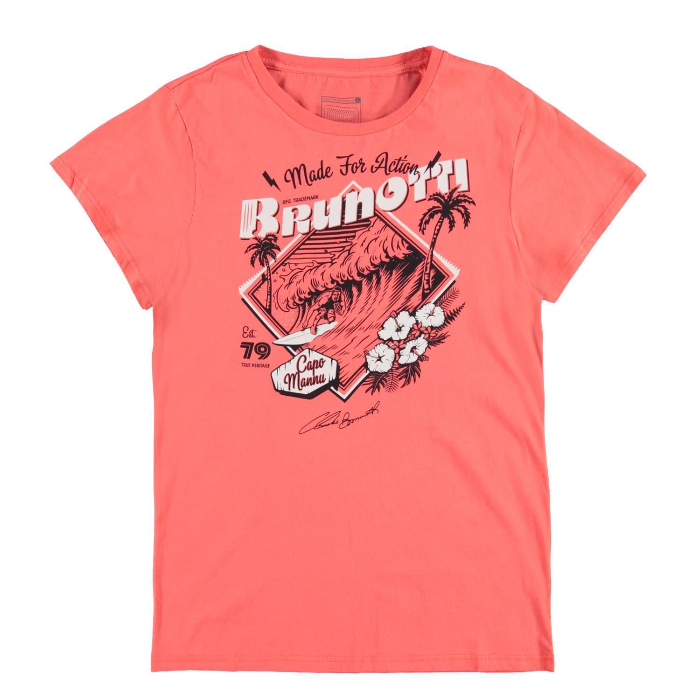 Brunotti Andante P-109 Men T-shirt