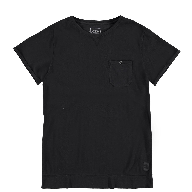 Brunotti Alava Men T-shirt