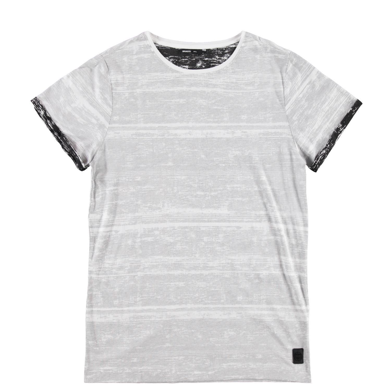 Brunotti Abate Men T-shirt