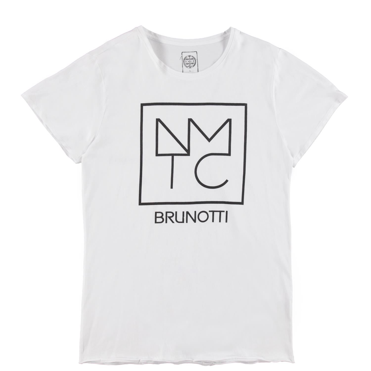 Brunotti Anemi Men T shirt