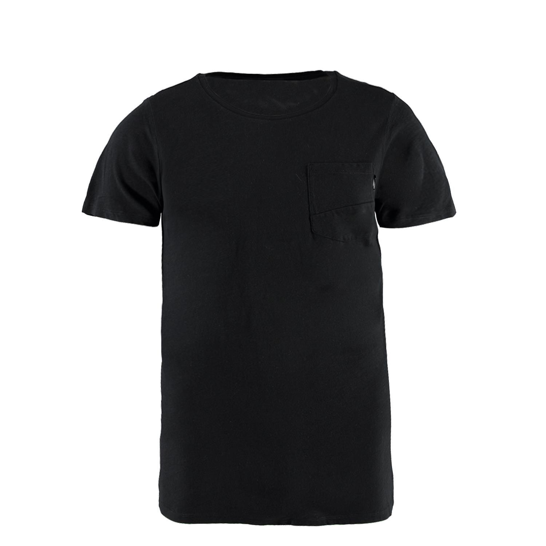 Brunotti Alonte N Men T-shirt