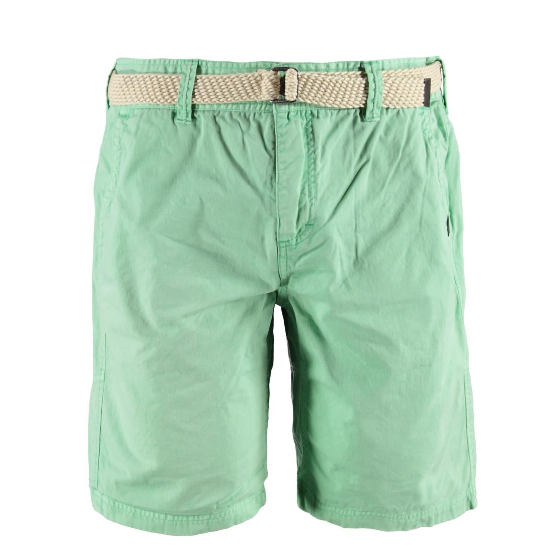 €18000000 Sparen op Brunotti Shorts