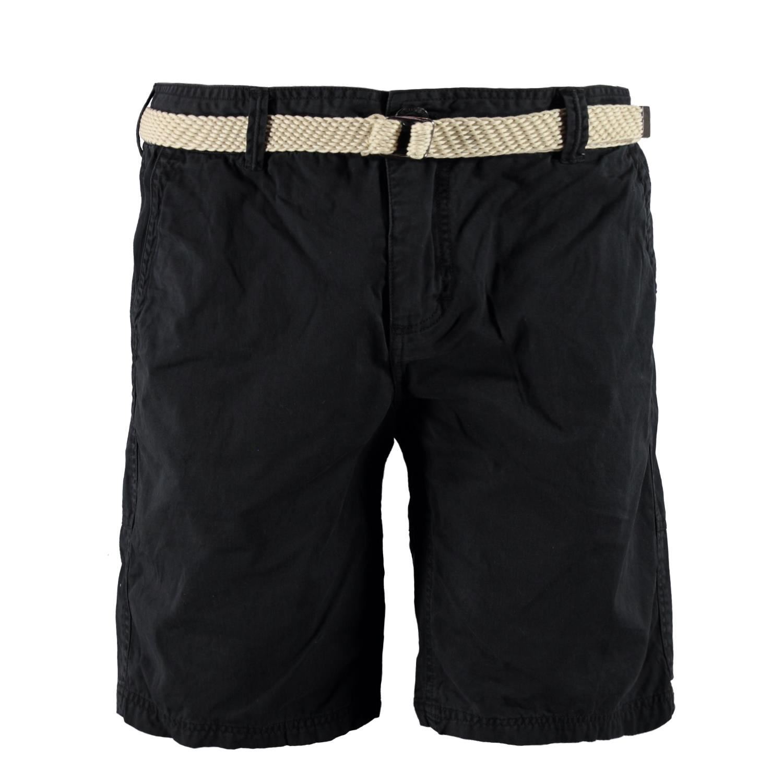 Brunotti Brunotti Cabber Men Walkshort Shorts