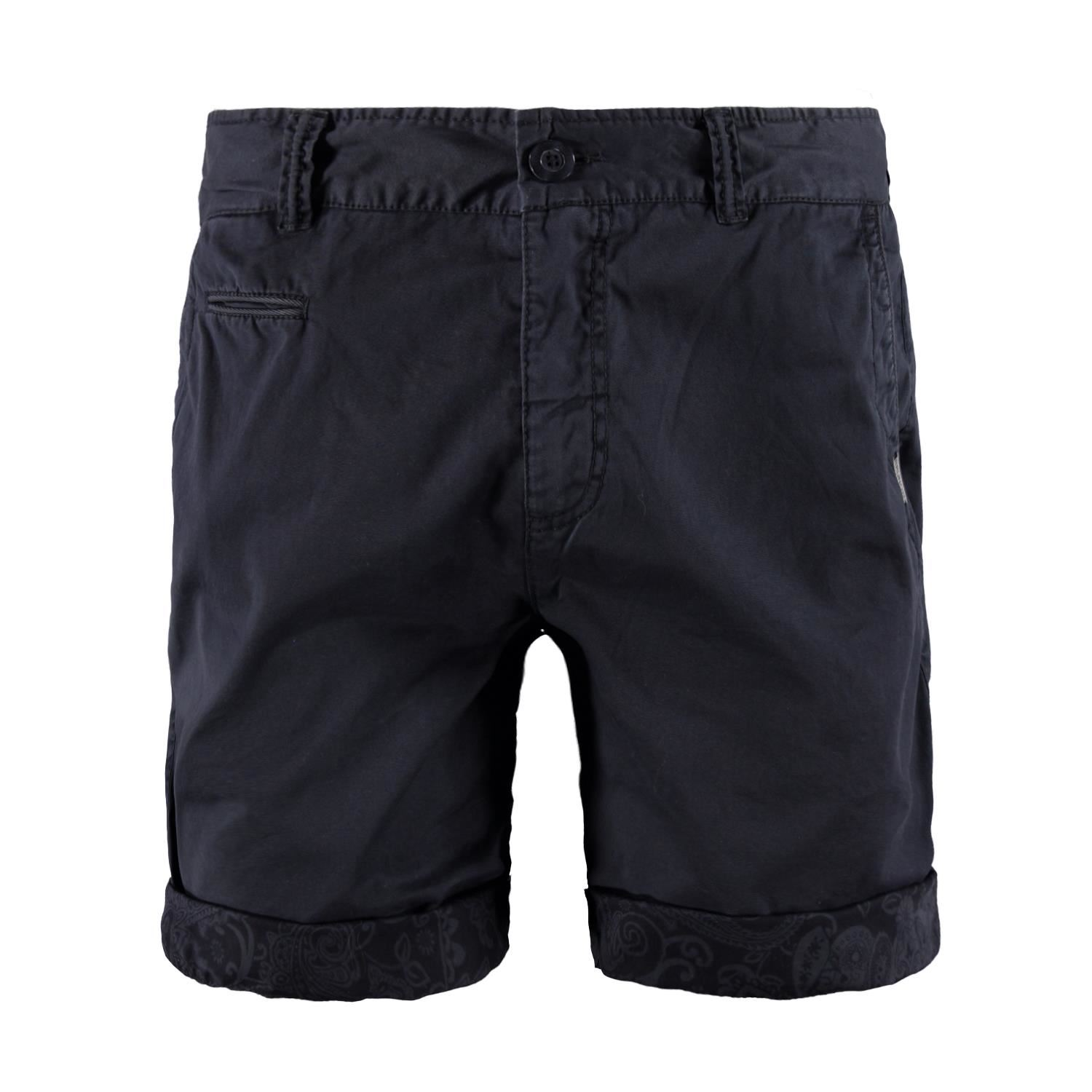 Brunotti Crewas Men Walkshort