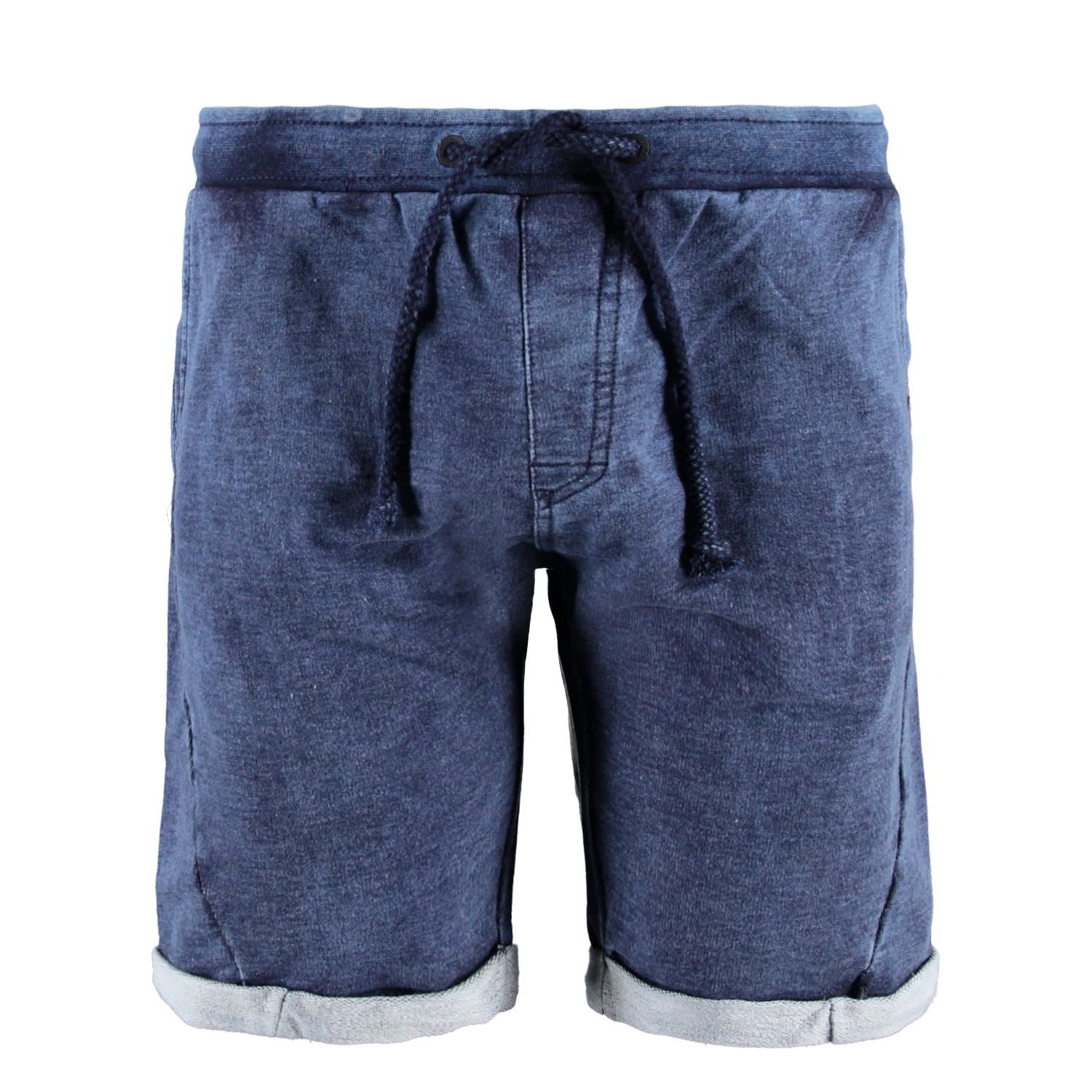 Brunotti Conpassione Men Walkshort