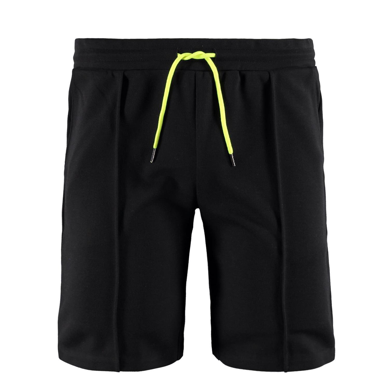 €18000000 Goedkoper op Brunotti Shorts