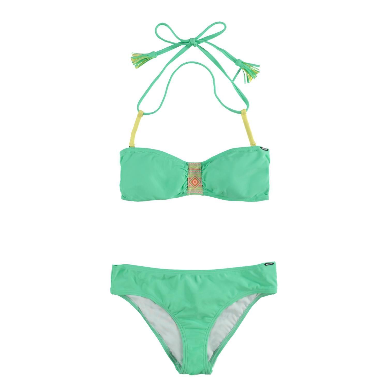 Brunotti Sruschet Women Bikini