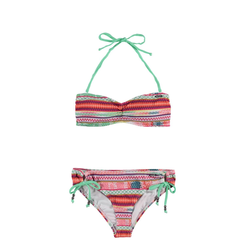 Brunotti Stimba AO-125 Women Bikini