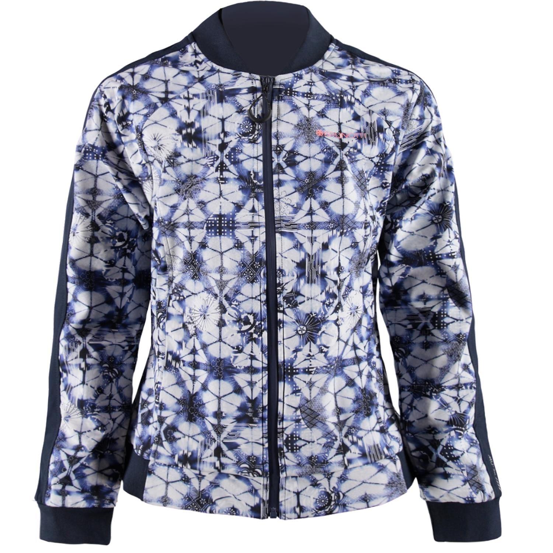 Brunotti Jappu Women Jacket