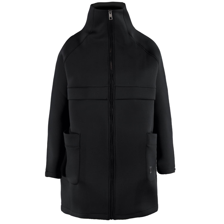 Brunotti Jocca Women Jacket