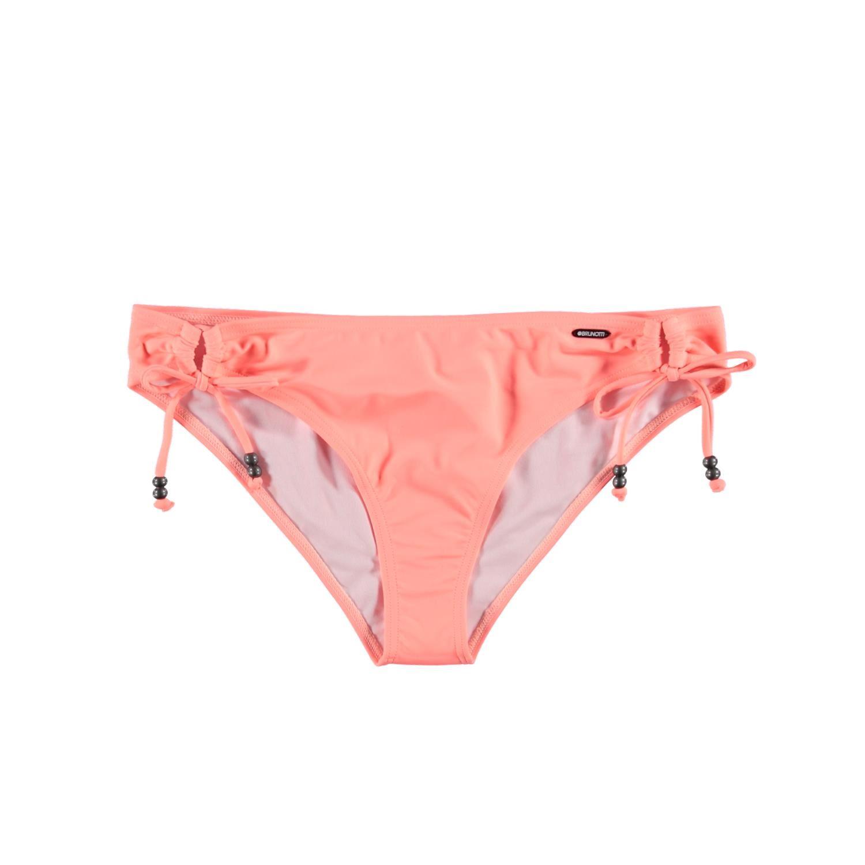Brunotti Socaccia Women Bikini Bottom