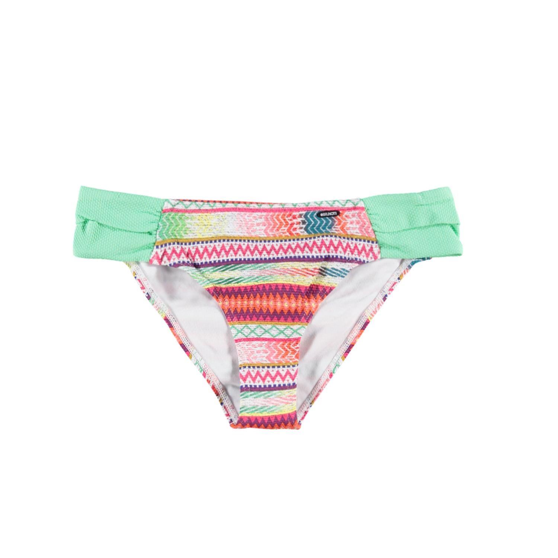 Brunotti Sisottor AO-125 Women Bikini Bottom