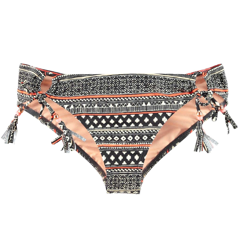 Brunotti Sophias AO N Women Bikini Bottom