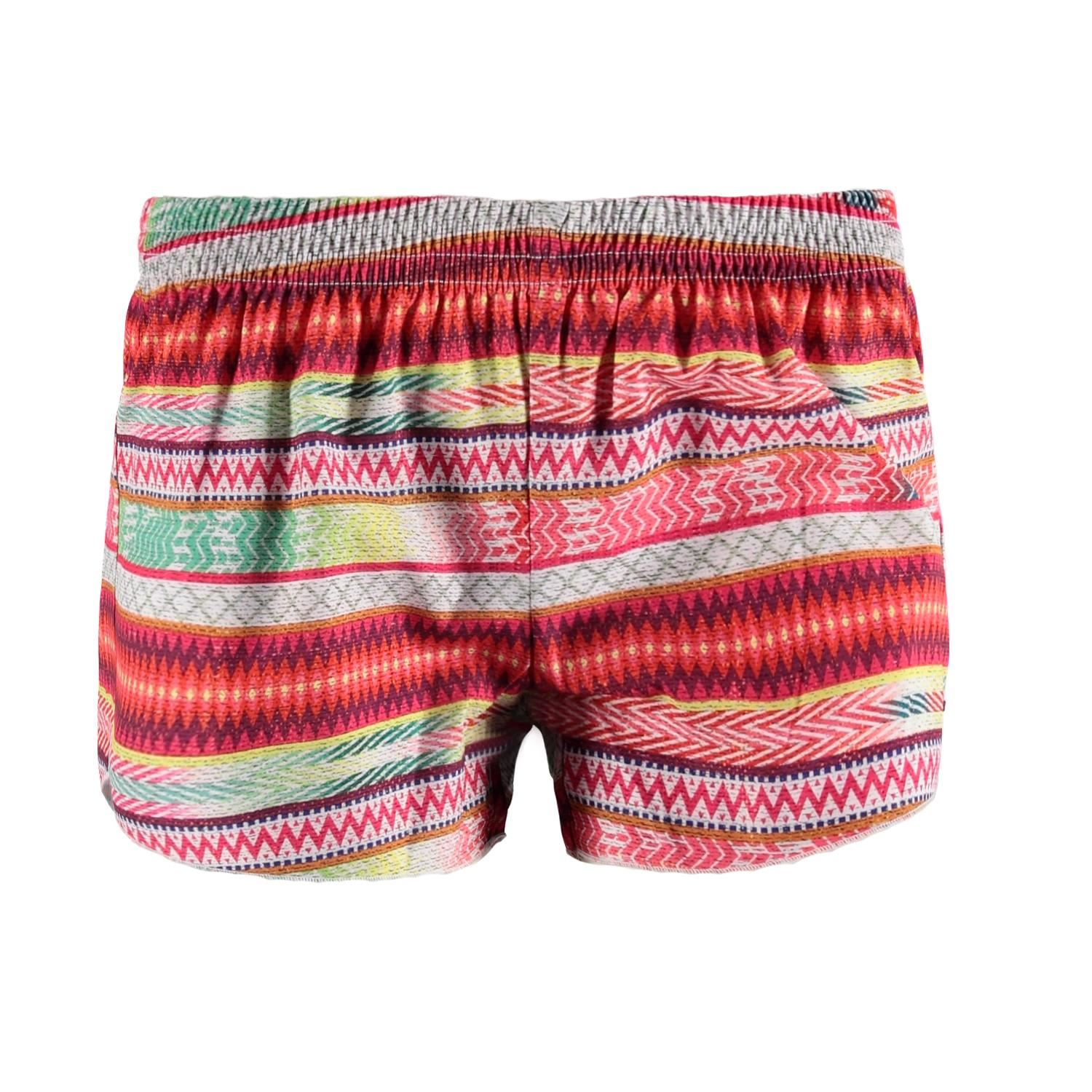 Brunotti Gelo Women Short