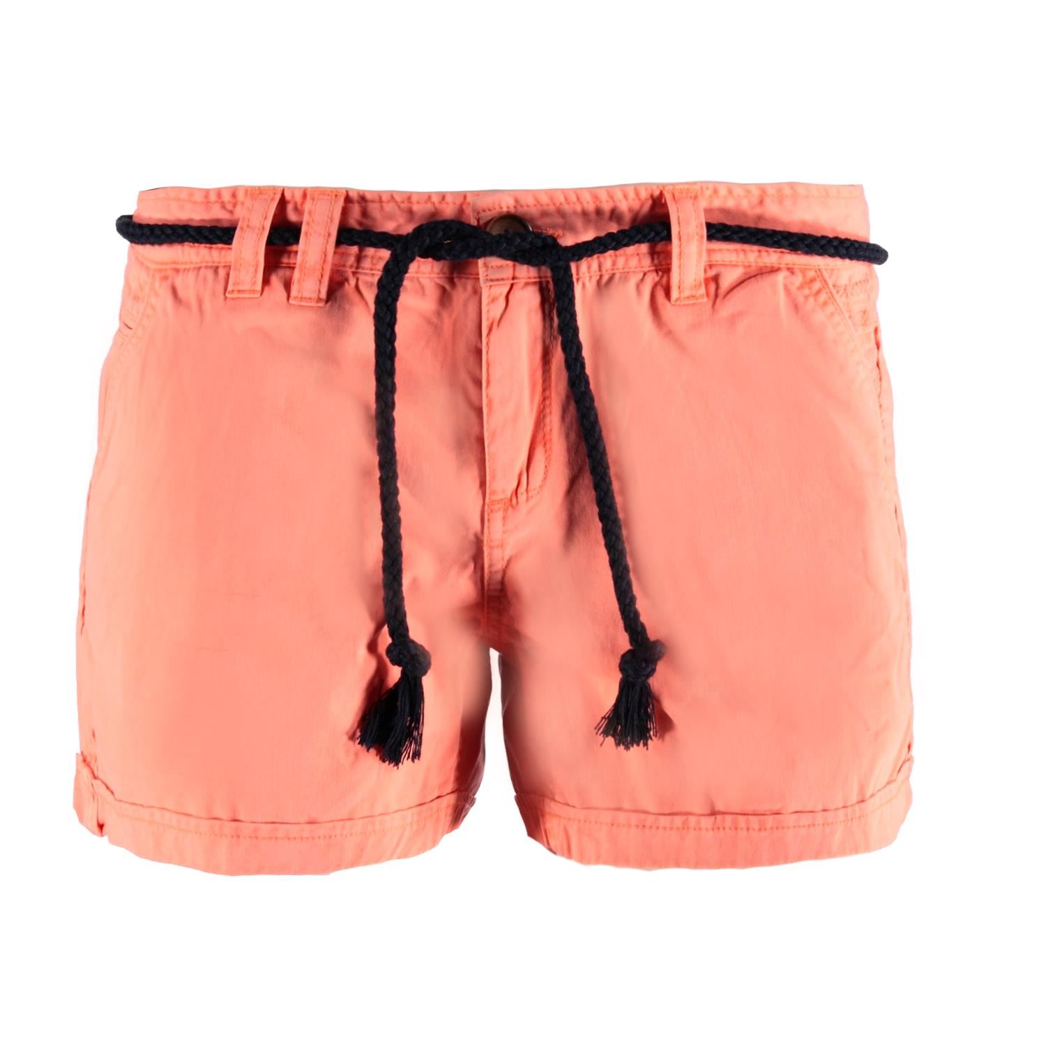 Brunotti Gafar Women Walkshort