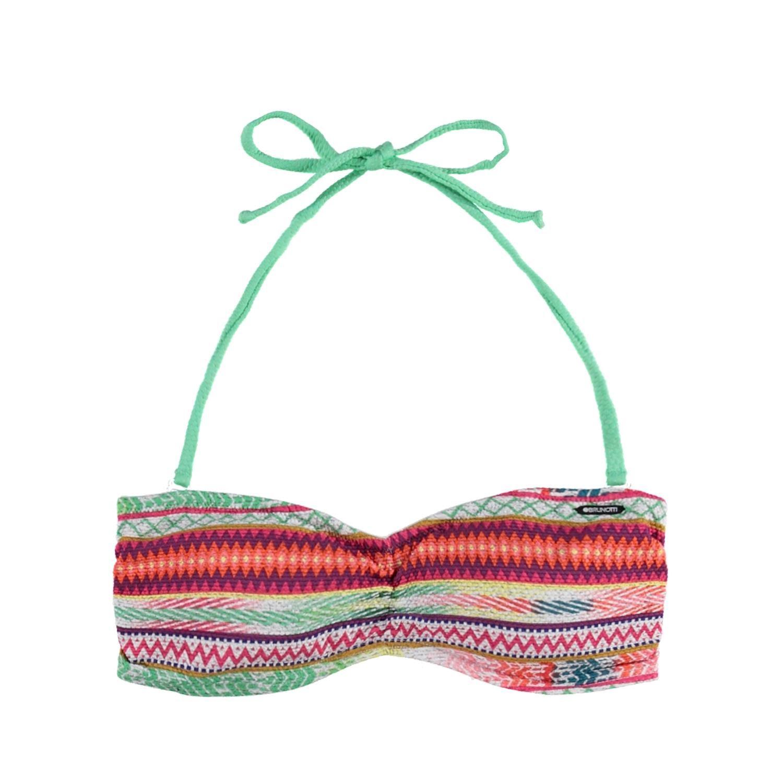 Brunotti Siramisu AO-125 Women Bikini Top