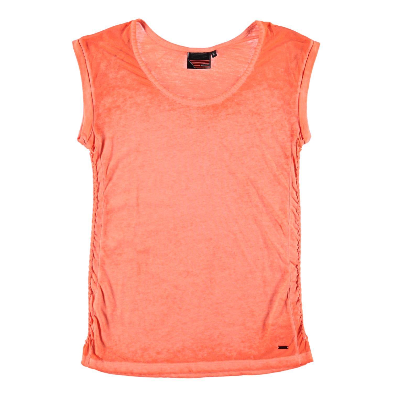 Brunotti Bandalas Women T-shirt