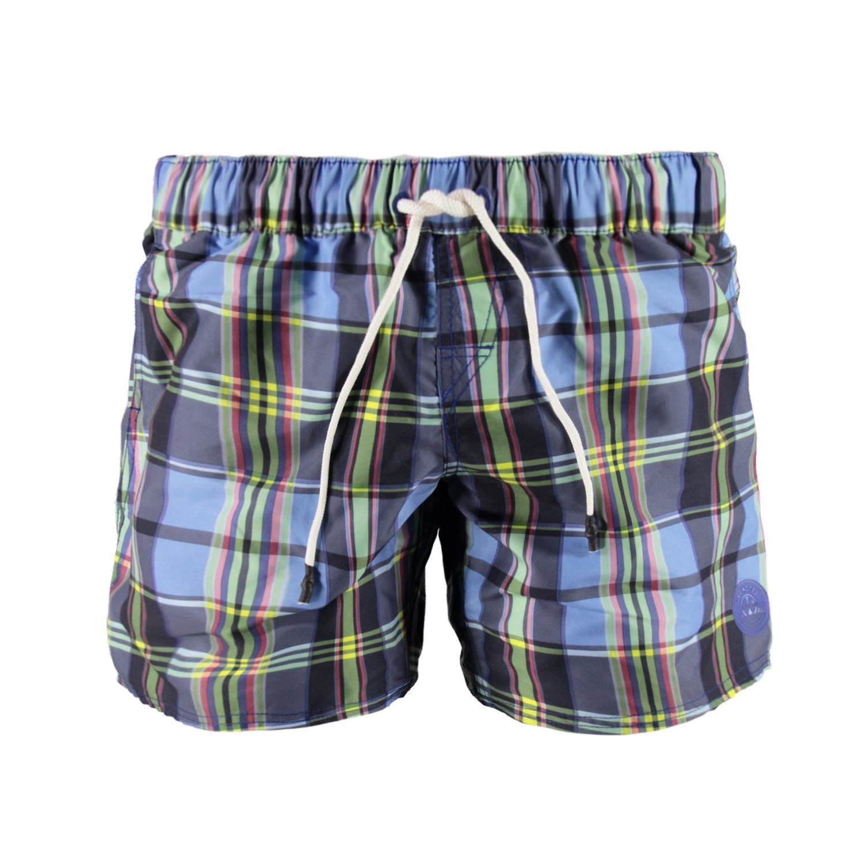 Brunotti Calber JR Boys Short