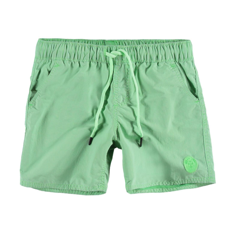 Brunotti Campy JR Boys Short