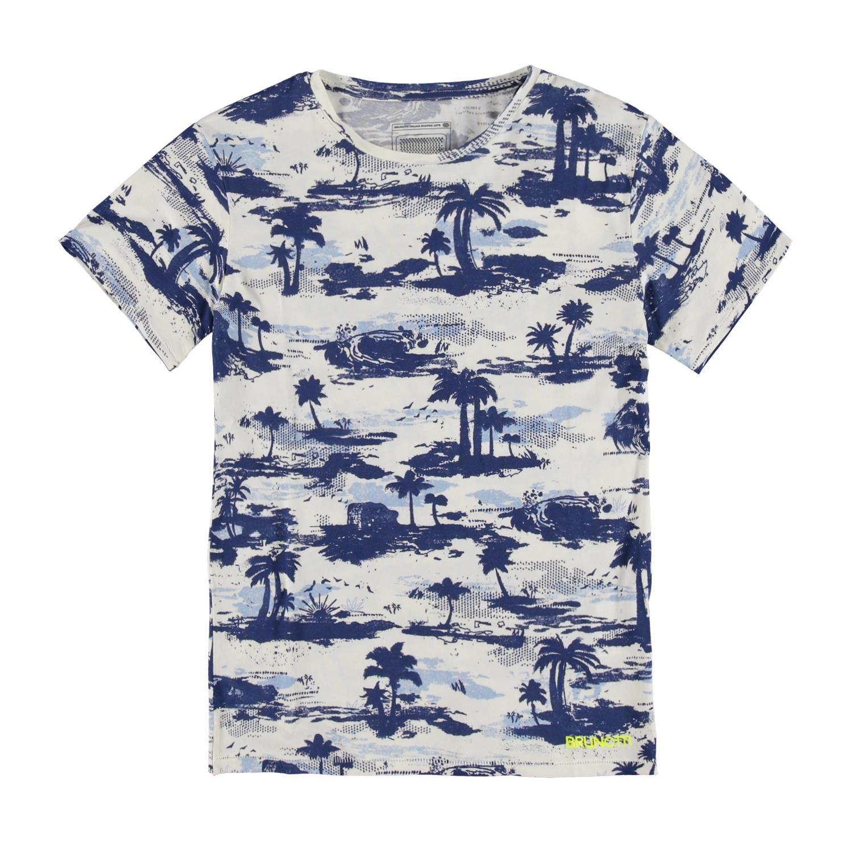 Brunotti Arduim JR Boys T-shirt