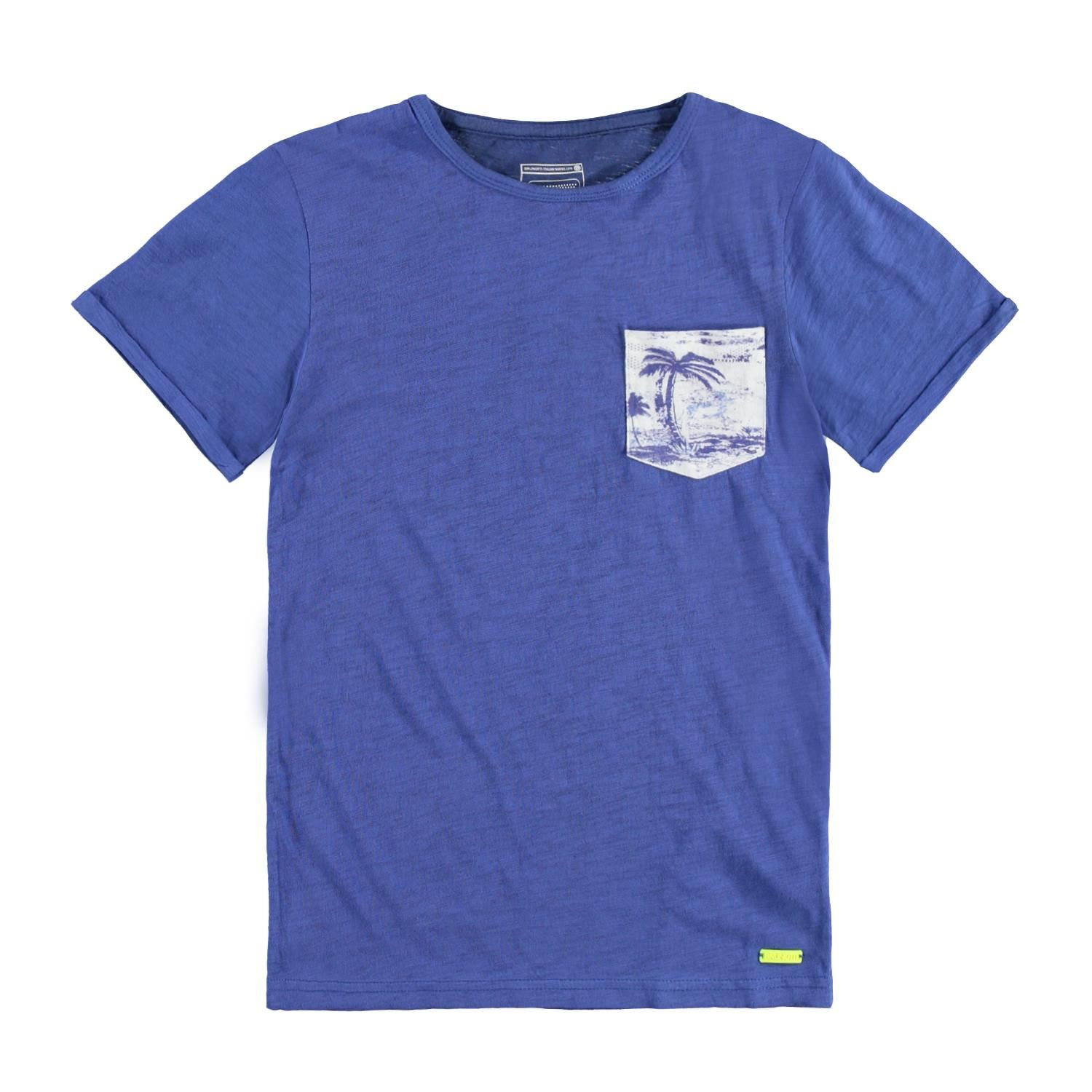 Brunotti Ancondo JR Boys T-shirt