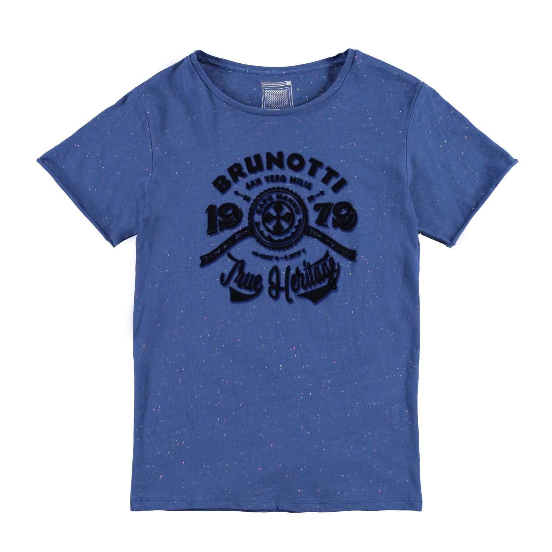 Brunotti Alexor JR Boys T-shirt