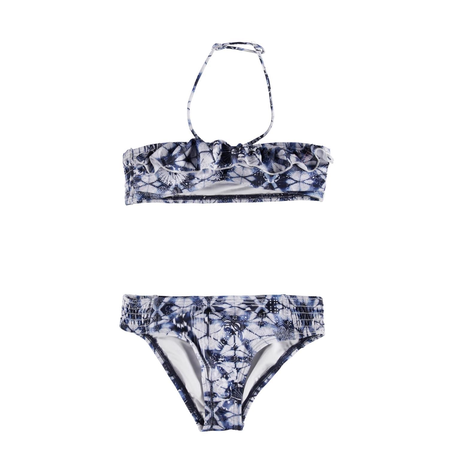 Brunotti Surlesco JR Girls Bikini
