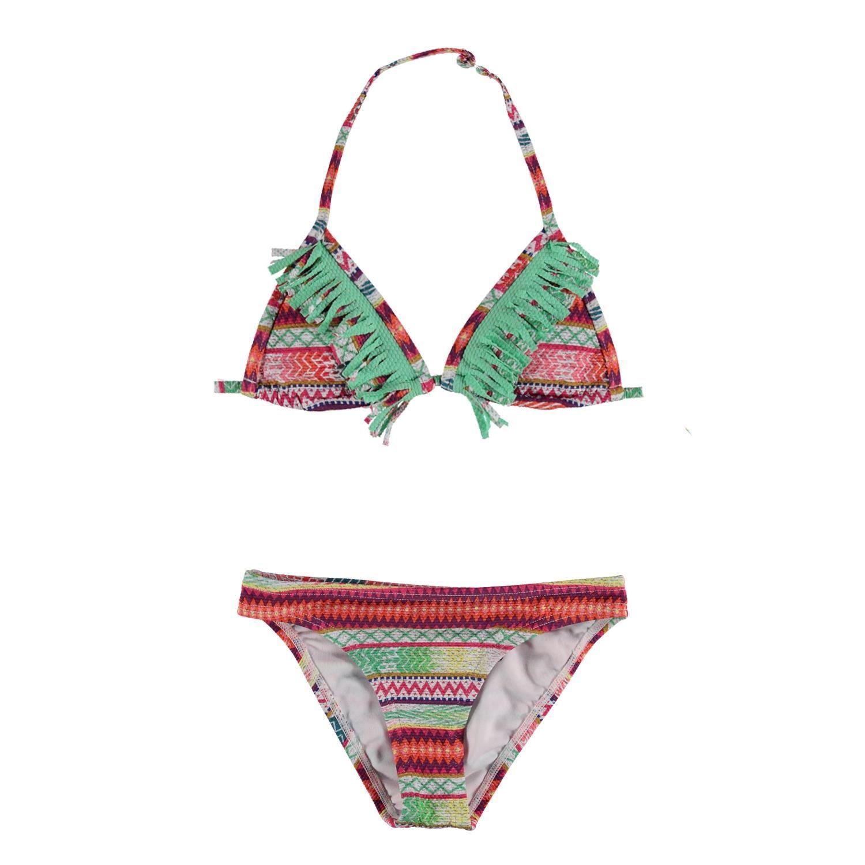 Brunotti Sanimando JR Girls Bikini