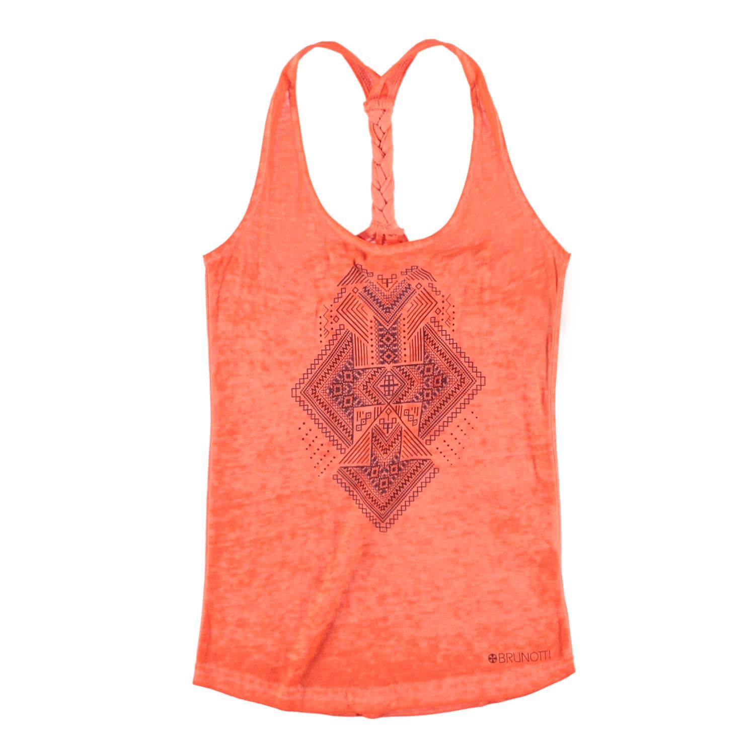Brunotti Bettino Jr Girls Top