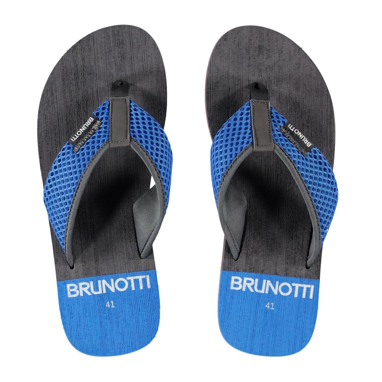 Brunotti Enrico Men Slippers