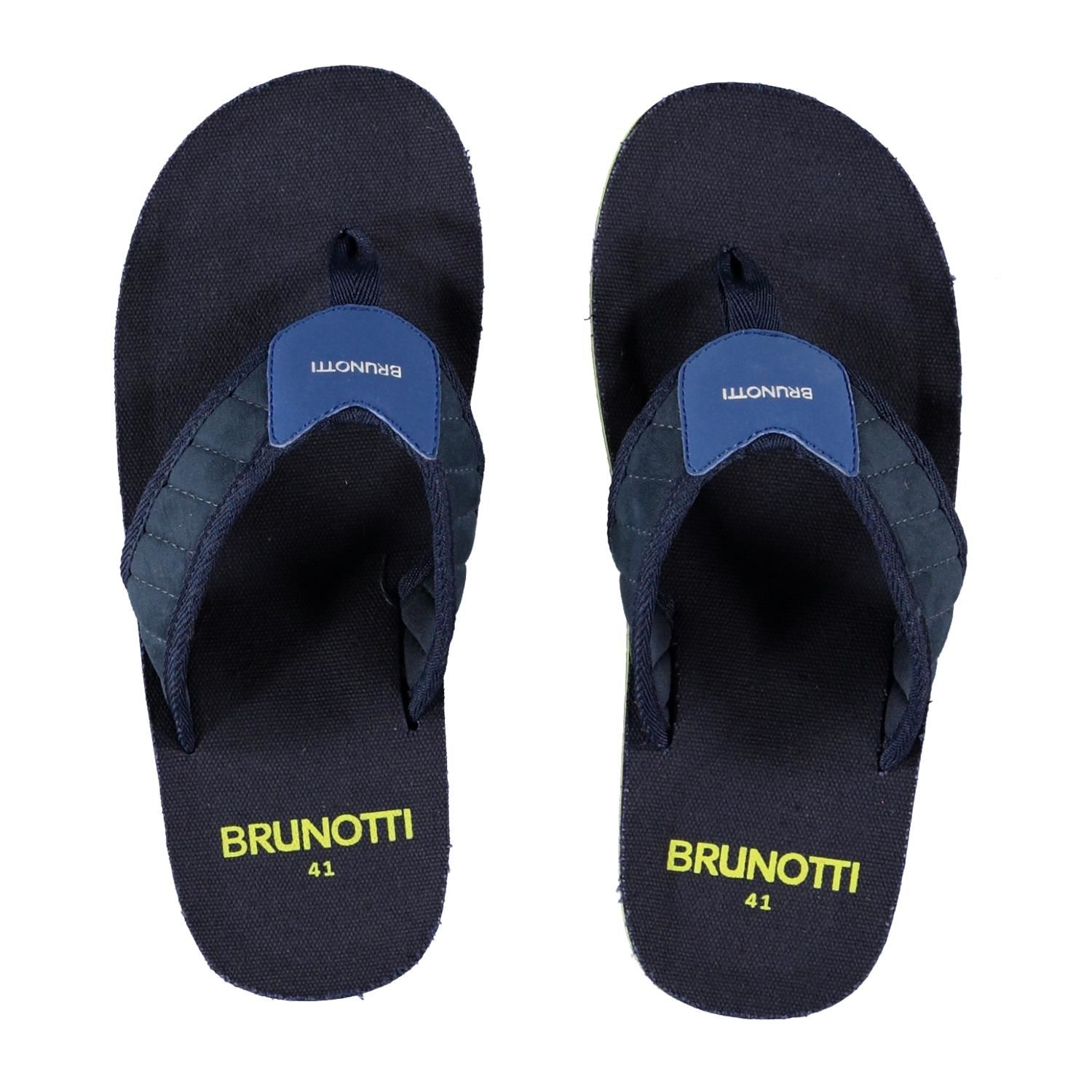 Brunotti Ernesto Men Slippers