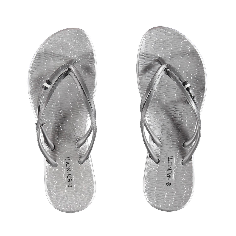 Brunotti Bancolo Women Slippers