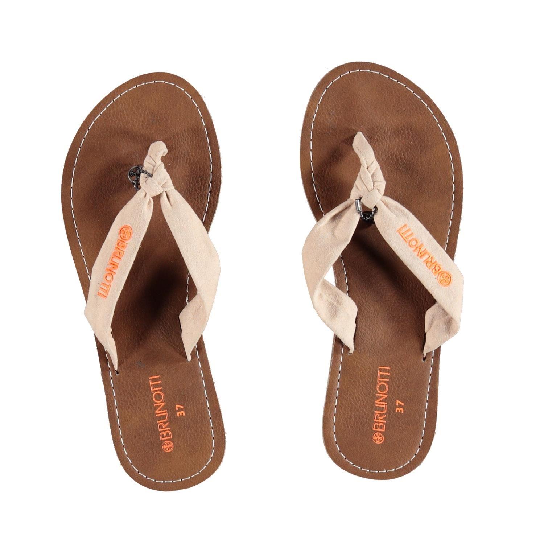 Brunotti Barbari Women Slippers