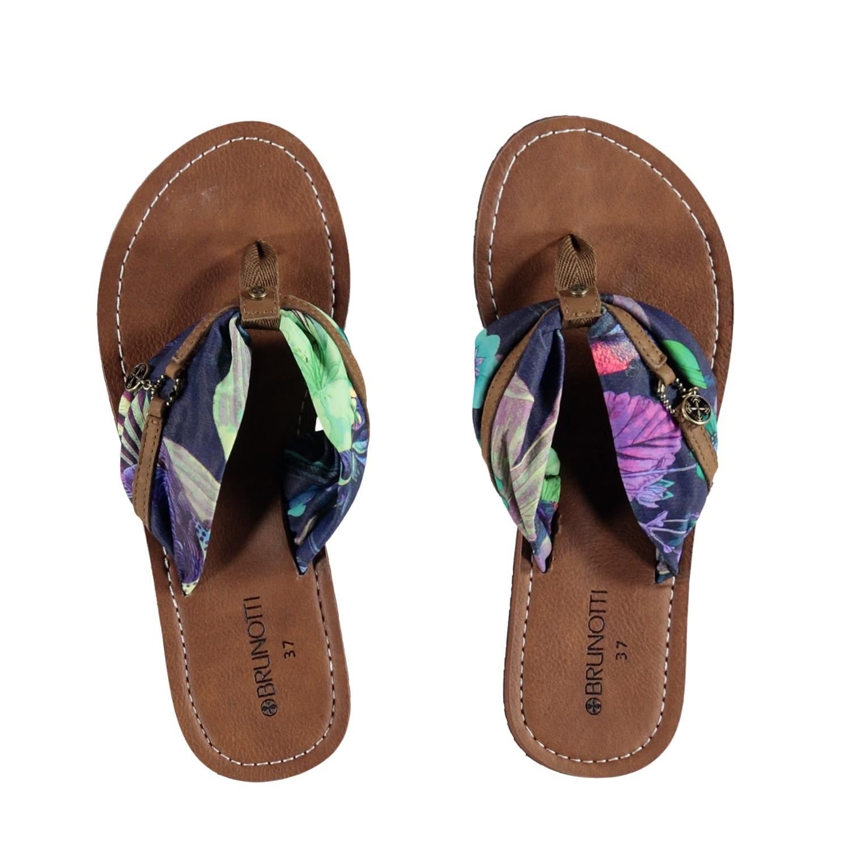 Brunotti Benigni Women Slippers
