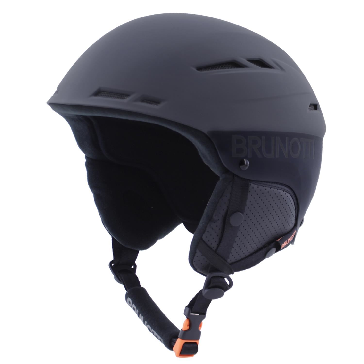 Brunotti Hesulo 1 Men Helmets