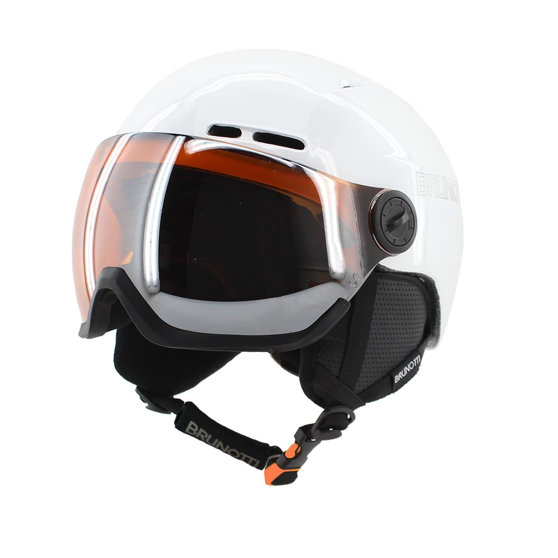 €48000000 Sparen op Brunotti Ski Snowboard helmen